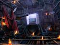 2. Dark Dimensions: La Cité de la Brume Edition Colle jeu capture d'écran