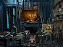 1. Dark Dimensions: La Cité de la Brume jeu capture d'écran