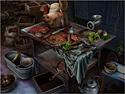 2. Dark Dimensions: La Cité de la Brume jeu capture d'écran