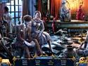 1. Dark Dimensions: Le Musée de Cire Edition Collecto jeu capture d'écran