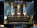 2. Dark Dimensions: Le Musée de Cire Edition Collecto jeu capture d'écran
