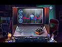 2. Dark Dimensions: Pirouettes des Ombres Édition Col jeu capture d'écran