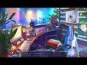 1. Dark Dimensions: Pirouette des Ombres jeu capture d'écran