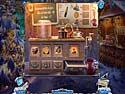 2. Dark Dimensions: Petite Musique Obscure Edition Co jeu capture d'écran