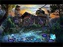 1. Dark Dimensions: Beauté Vengeresse Édition Collect jeu capture d'écran