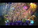 2. Dark Dimensions: Beauté Vengeresse Édition Collect jeu capture d'écran
