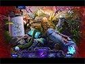 2. Dark Dimensions: Beauté Vengeresse jeu capture d'écran