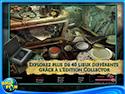 Capture d'écran de Dark Heritage: Les Gardiens de l'Espoir Edition Collector