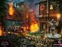 1. Dark Heritage: Les Gardiens de l'Espoir Edition Co jeu capture d'écran
