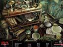 2. Dark Heritage: Les Gardiens de l'Espoir Edition Co jeu capture d'écran