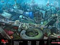 2. Dark Heritage: Les Gardiens de l'Espoir jeu capture d'écran