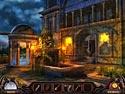 1. Dark Lore Mysteries: Le Prix du Sang jeu capture d'écran
