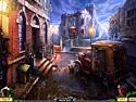 1. Dark Mysteries: Le Dévoreur d'Ames jeu capture d'écran