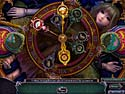 1. Dark Parables: La Ballade de Raiponce Edition Coll jeu capture d'écran