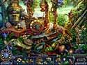 2. Dark Parables: La Ballade de Raiponce Edition Coll jeu capture d'écran