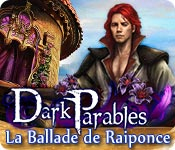 Dark Parables: La Ballade de Raiponce – Solution