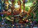 1. Dark Parables: La Ballade de Raiponce jeu capture d'écran