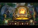 1. Dark Parables: Boucles d'Or et l'Étoile Tombée du  jeu capture d'écran