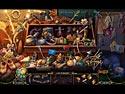 2. Dark Parables: Boucles d'Or et l'Étoile Tombée du  jeu capture d'écran