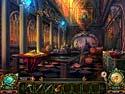 1. Dark Parables: Jack et le Royaume du Ciel jeu capture d'écran