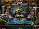 1. Dark Parables: L'Ordre du Chaperon Rouge jeu capture d'écran