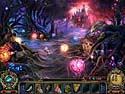 1. Dark Parables: La Dernière Cendrillon Edition Coll jeu capture d'écran