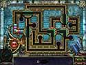 2. Dark Parables: La Dernière Cendrillon Edition Coll jeu capture d'écran