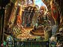 1. Dark Parables: La Petite Sirène et la Marée Mauve jeu capture d'écran