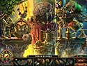 1. Dark Parables: L'Ordre du Chaperon Rouge Edition C jeu capture d'écran