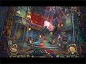 1. Dark Parables: Le Portrait de la Princesse Maculée Édition Collector jeu capture d'écran