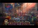 2. Dark Parables: Le Portrait de la Princesse Maculée Édition Collector jeu capture d'écran