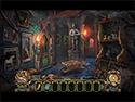 1. Dark Parables: Le Portrait de la Princesse Maculée jeu capture d'écran