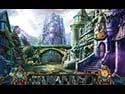 1. Dark Parables: La Reine des Sables Edition Collect jeu capture d'écran