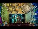2. Dark Parables: La Reine des Sables Edition Collect jeu capture d'écran