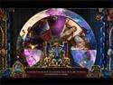 1. Dark Parables: La Reine des Sables jeu capture d'écran