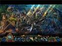 2. Dark Parables: La Reine des Sables jeu capture d'écran