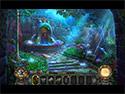 1. Dark Parables: Le Retour de la Princesse du Sel jeu capture d'écran