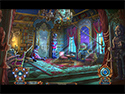 1. Dark Parables: Le Paradis Perdu de la Jeune Fille aux Allumettes jeu capture d'écran