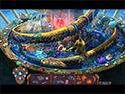 2. Dark Parables: Le Paradis Perdu de la Jeune Fille aux Allumettes jeu capture d'écran