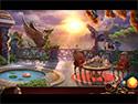 1. Dark Realm: La Garde des Flammes jeu capture d'écran