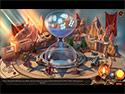 2. Dark Realm: La Garde des Flammes jeu capture d'écran