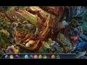 2. Dark Realm: Le Seigneur des Vents jeu capture d'écran