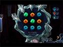 1. Dark Realm: La Princesse de Glace Édition Collecto jeu capture d'écran