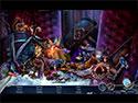 2. Dark Realm: La Princesse de Glace Édition Collecto jeu capture d'écran