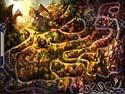 1. Dark Realm: La Reine des Flammes jeu capture d'écran