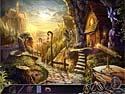 2. Dark Realm: La Reine des Flammes jeu capture d'écran