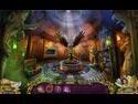 1. Dark Romance: La Sonate du Cygne Édition Collector jeu capture d'écran