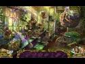 2. Dark Romance: La Sonate du Cygne Édition Collector jeu capture d'écran