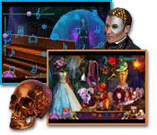Dark Romance: Un Opéra Mortel Édition Collector