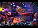 1. Dark Romance: Ashville Édition Collector jeu capture d'écran
